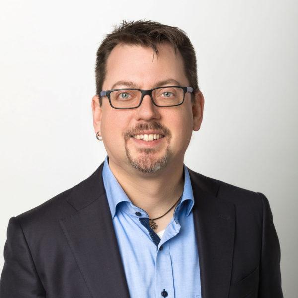 Dennis Mitterer